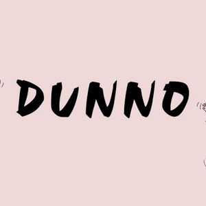Opening Flute (16.05.18) w/ DUNNO Recordings
