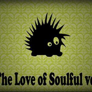 For The Love of Soulful vol. 11