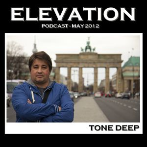 ELEVATION - Tone Deep (Podcast May 2012 )