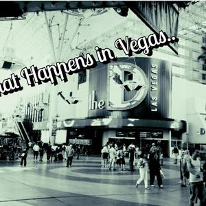 Episode 24: What Happens In Vegas.. feat. Skips