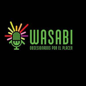 Wasabi 16-10
