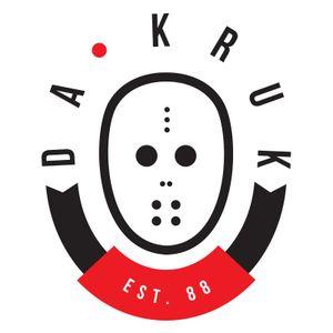 Da Kruk - The Best Of #THEPLAYERSCLUB Mix 1