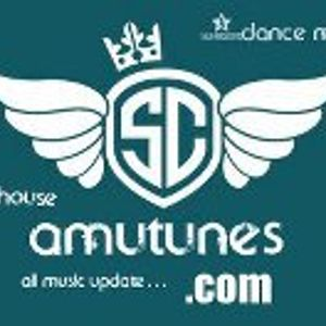 Deniz Koyu – Live @ Surrender NightClub (Las Vegas, USA) – 20.06.2012