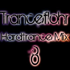 Tranceflohr - Hardtrance Mix 8