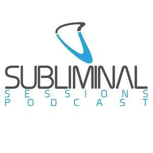 Subliminal Sessions Podcast 18 with Harry Choo Choo Romero