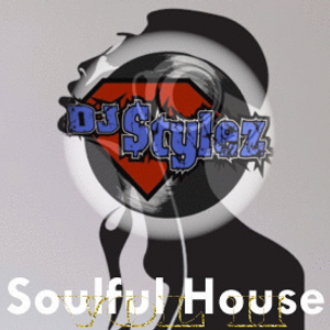 Soulful House Mix Volume 2