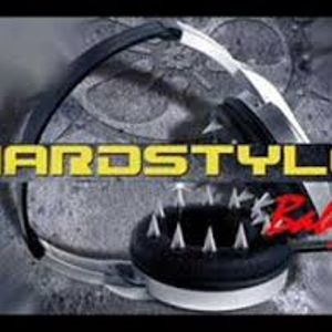 Hardstyle Baby