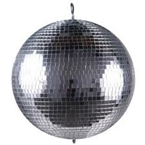 Funky & Classic 70s Disco