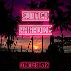 Summer Paradise RMX