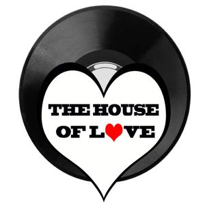 TheHouseOfLove Session - Chapter #1