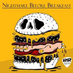 NBB - #11 - Speciale Scream