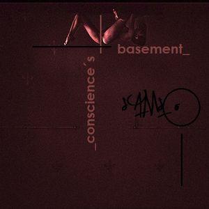 _conscience´s basement_