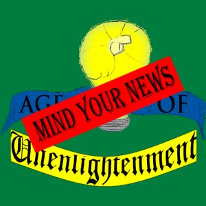 Mind Your News s02e11