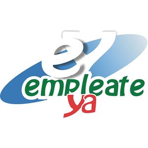 EMPLEATE YA 19DIC2016