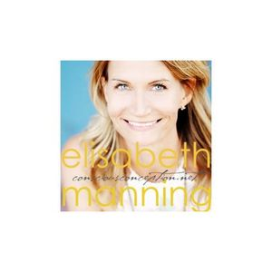 #35: Conscious Creation and Fertile Living with Elisabeth Manning