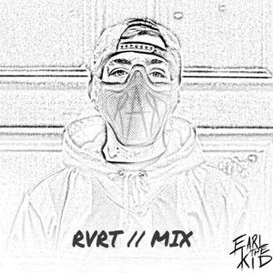 RVRT//MIX