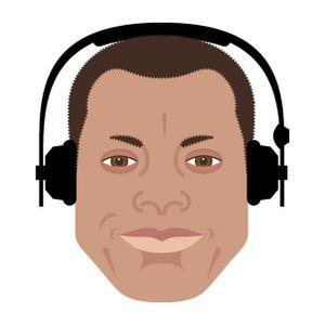 PLAY DAT AFROBEATS Vol. 1 - DJ Kelz