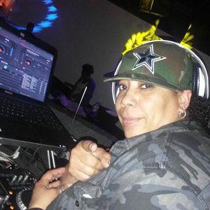 Go DJ Lady Ja-Roq presents:  Finesser