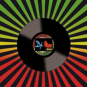 Dj Neonglass (NL) - LA VIDA Vol 2 (Latin/Tribal/Tech House)