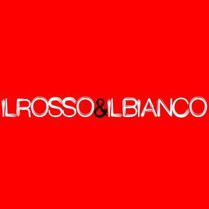 Il Rosso e il Bianco - 17-05-2015
