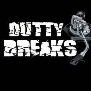SKULLFINGER - DUTTY BREAKS MINI MIX