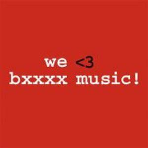 WLBM Promo-Mix (by DJ SIX)