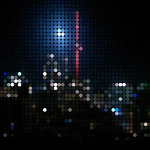 Dancefloor Jazz Documents Pt.1 mixed by KCW