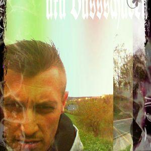 only vinyl djmix by DJMK2akaBassschaden
