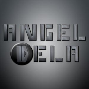 Angel Dela - Sesion Navidad 2013
