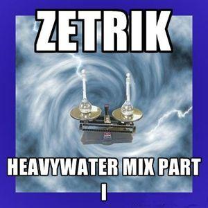 Heavywater Mix Part I