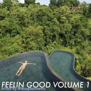 Feelin' Good volume 1