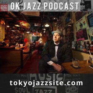 OK Jazz Podcast 50
