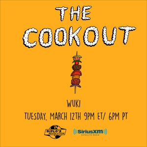 The Cookout 141: WUKI