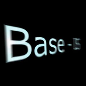 DJ Basis (Electro Mix 2012)