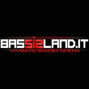 2013.05 MaxNRG - guest mix for Bass Island Radio