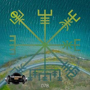 Nordic Voyage 078 - 05/29/2021 - Bjorn Salvador / DJ Joma - TM Radio
