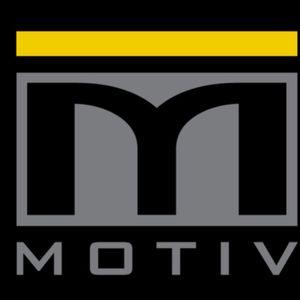 Live @ Motiv Nightclub (6.24.16)