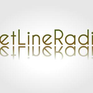 VetLine Radio Ep.9: A Night of Secretaries