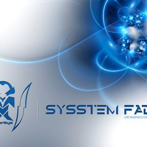 Love Forest:SySstem Faded Session