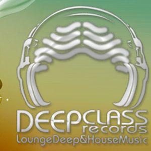 DeepClass Radio Show - Fer Ferrari mix (Nov 2011)