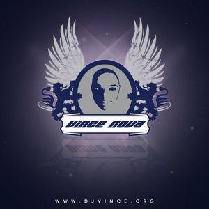 Progressiv Dance mix January 2K13 by Vince Nova