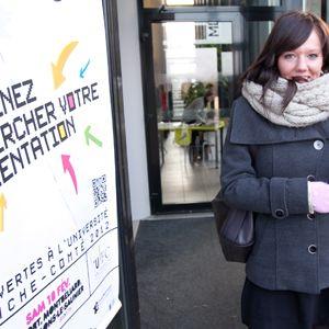 UniversCiteMag-4022012-JPO-MarieAnne