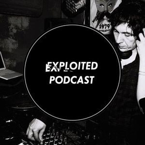 EXPLOITED PODCAST #43: Mirror People