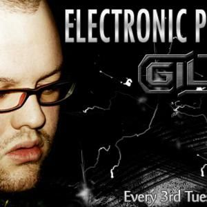Electronic Pollution 04 on Insomniafm