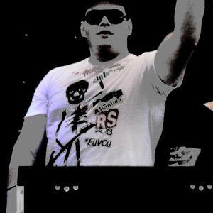 Tito O'liver - 05/2013