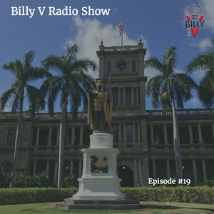 BVRS Episode #19