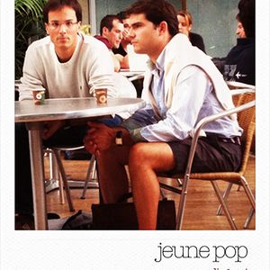 Jeune Pop