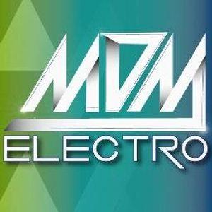 MDMelectro Session (Adriix & Steve Bruera set)