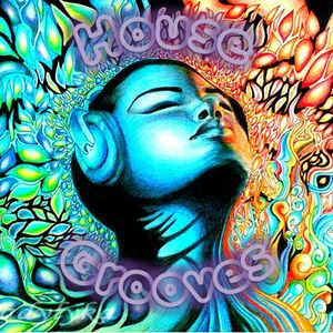 House Grooves (2016-3-21)