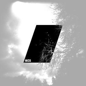 Virgule #01